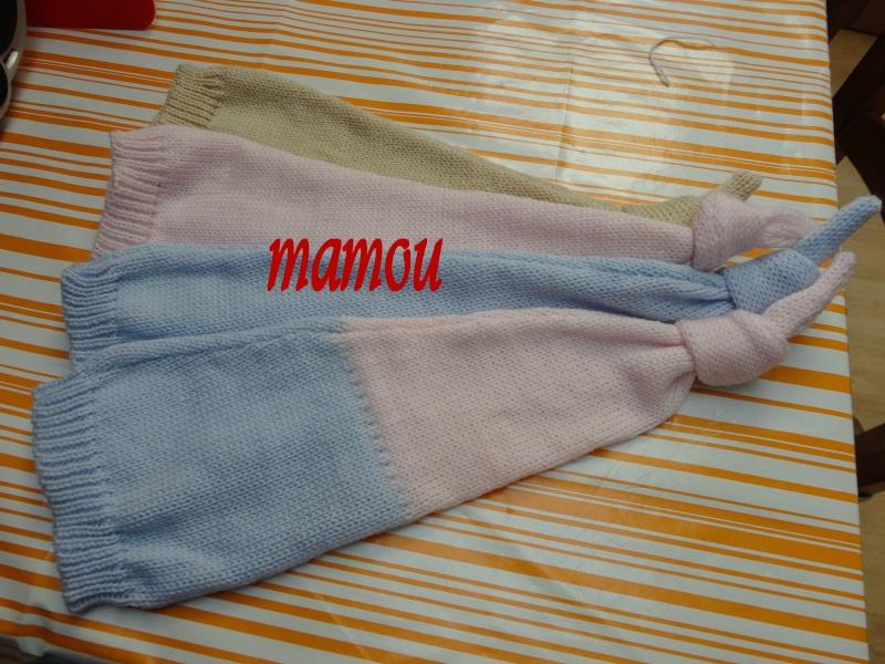 mes petits tricots - Page 3 001c10