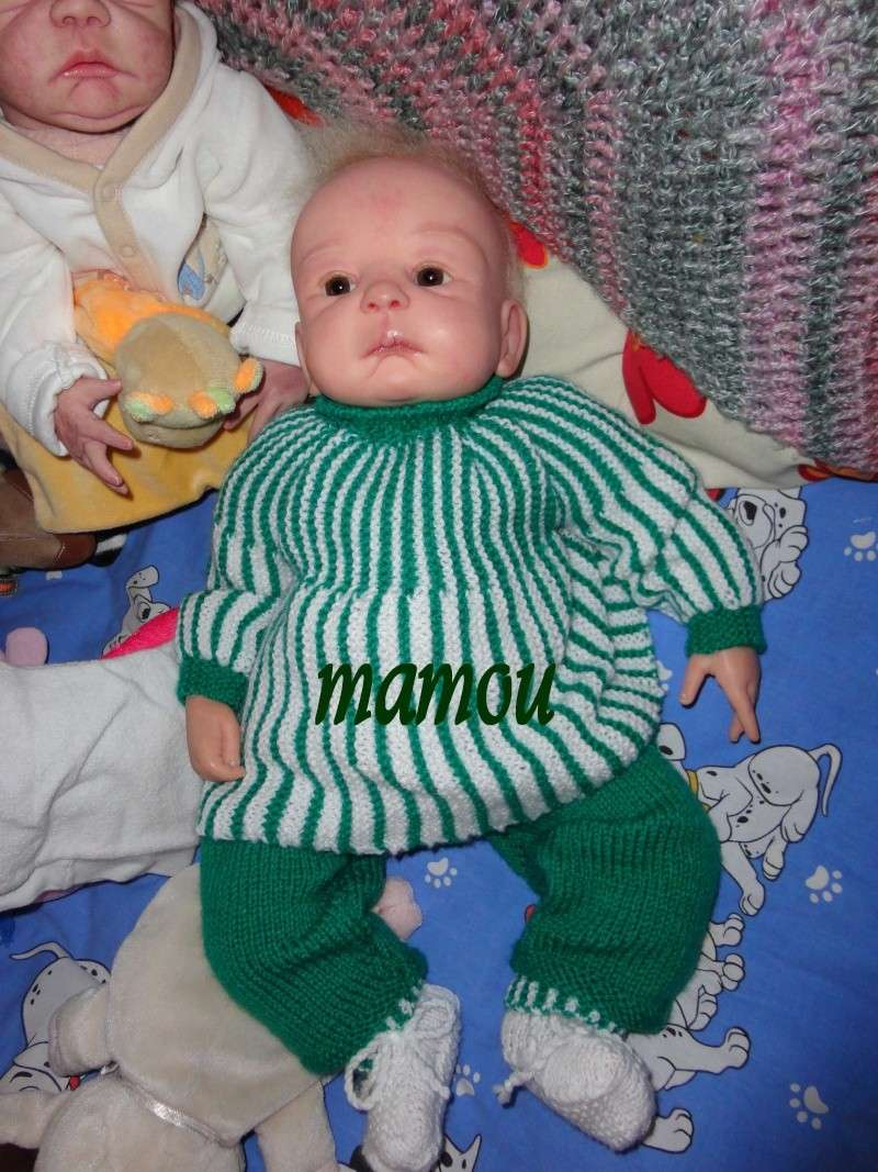 mes petits tricots - Page 2 005c10
