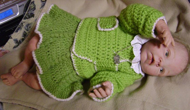 a vos votes concours spécial crocheteuses Concou10