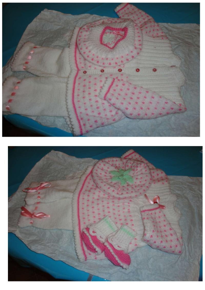 mes petits tricots - Page 4 M10