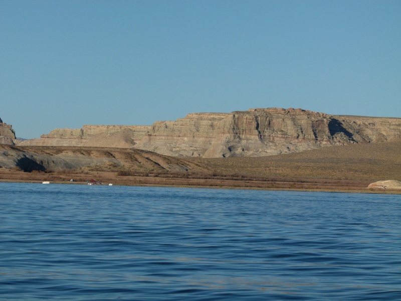 Lac Powell P1000912