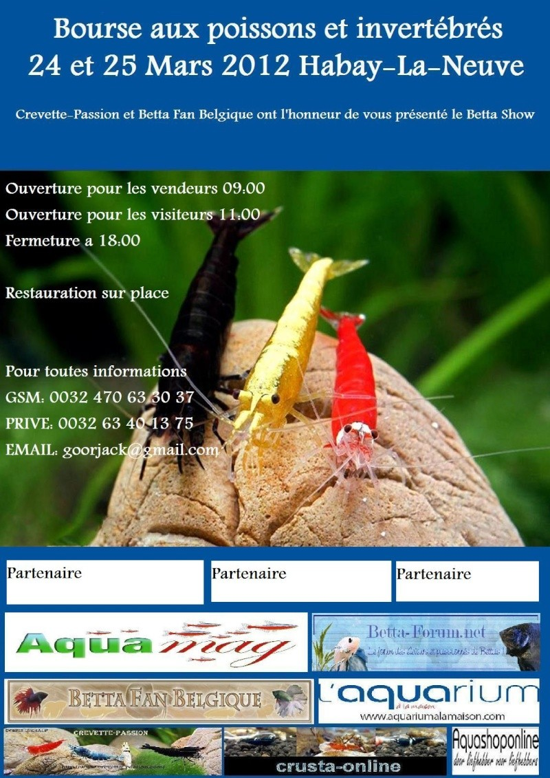 bourse crevette-passion Affich10