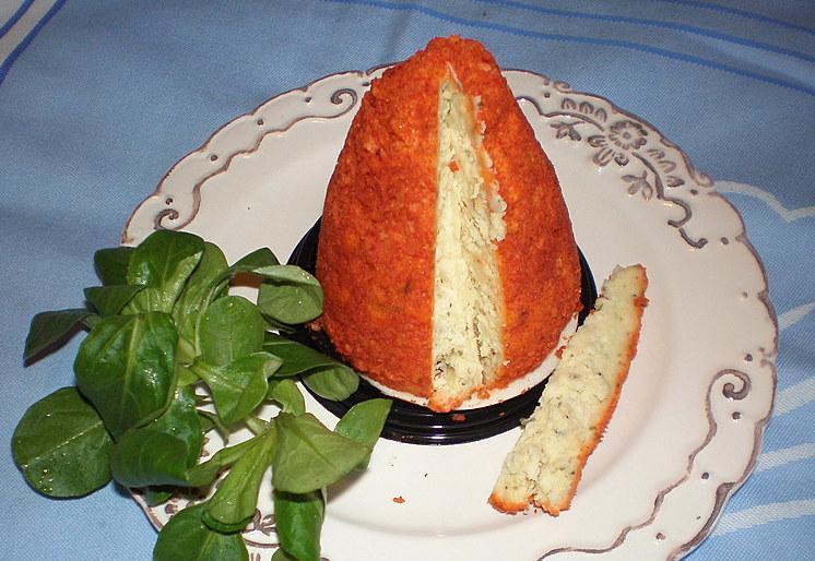 Joyeux Anniversaire Cheese ! Boul10