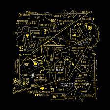 Miki Grems & Noza - Algebre 2.0 (2011) Images10