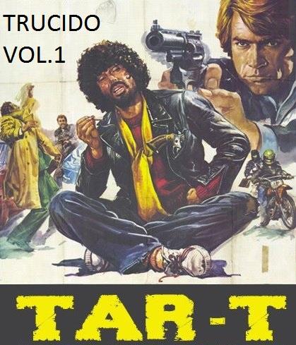 [Beat-Tape] Tar-T - Trucido Vol. 1 Trucid10