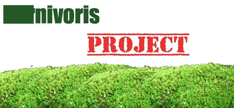 Carnivoris-Project