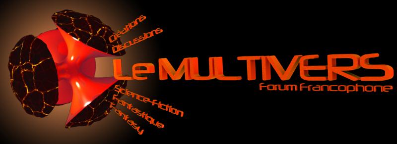Les couleurs du multivers Logo10