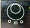 Fringe [SERIE] Observ10