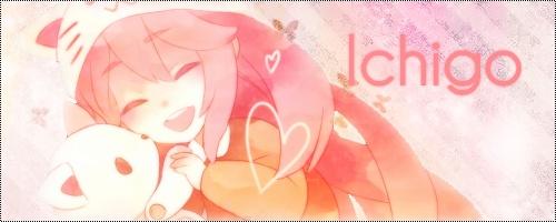 Espace cadeaux Ichigo ♥  Aide_b10