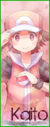 """Espace cadeaux """"Kaito-Okazaki"""" ! Kaito_10"""