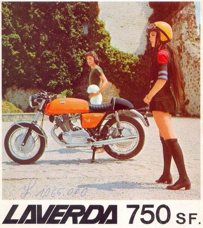 Pub laverd' 4611