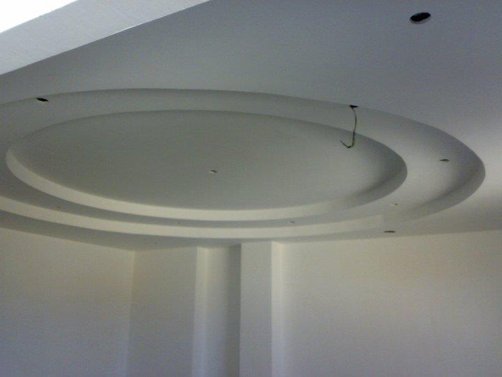 ديكورات اسقف معلقه 2012 30899910