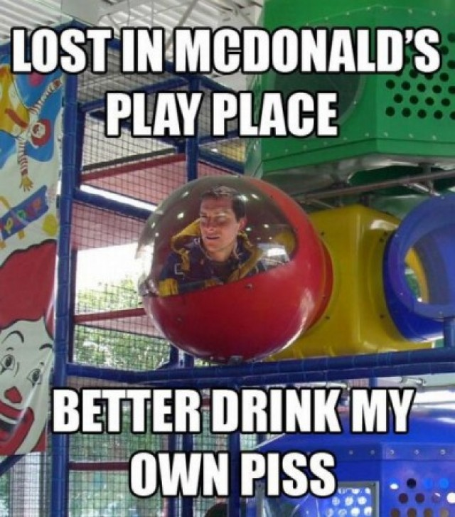 Bad Respawn ?/post your funny pics here Lost-i11