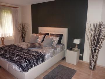 chambre d 39 adulte relooker help page 2. Black Bedroom Furniture Sets. Home Design Ideas