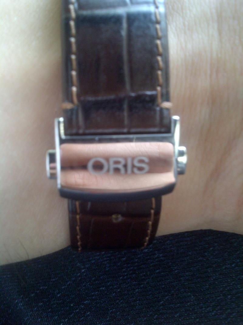 Première montre - Page 3 Oris_310