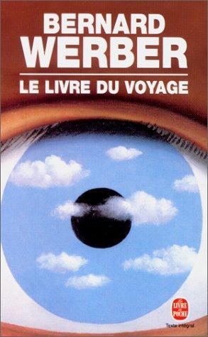 [Littérature] Keulisévou  Le-liv11