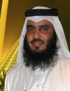 الشيخ / احمد العجمى