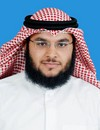 الشيخ/ محمد البراك