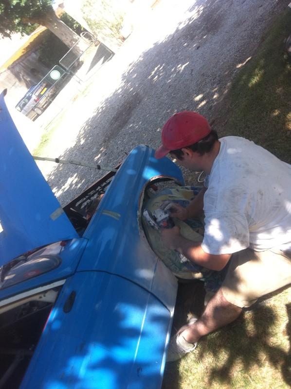 restauration samba rallye  Phofff10