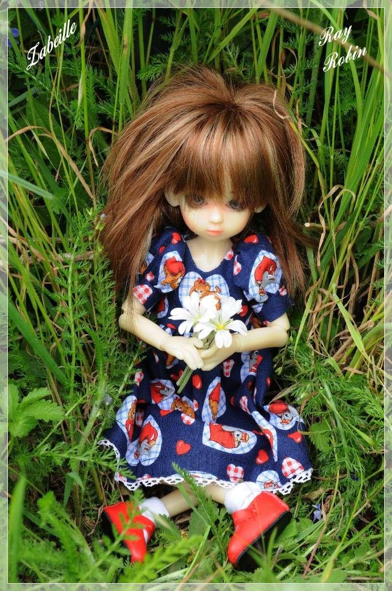 Emilie Jolie (Millie K.W.) Emilie11