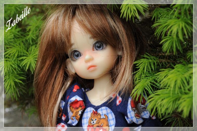 Emilie Jolie (Millie K.W.) Emilie12