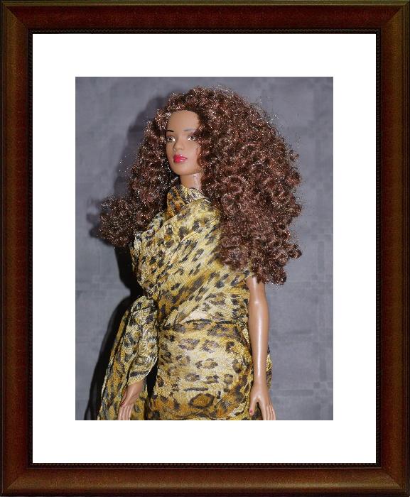 Esme : Portraits et Ooak Esmee010