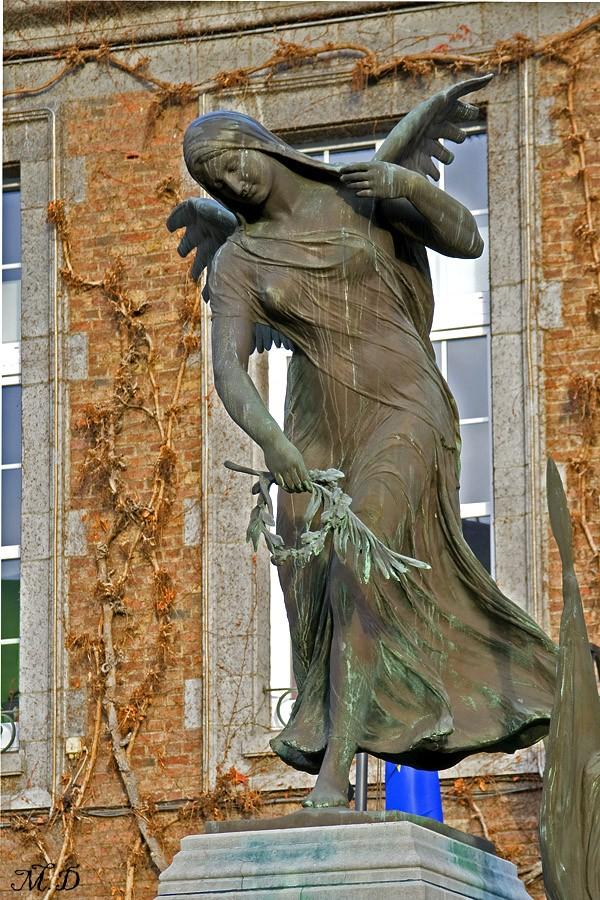 Sortie 4ème anniversaire le samedi 14 janvier 2012 à Dinant : Les photos Img_7212