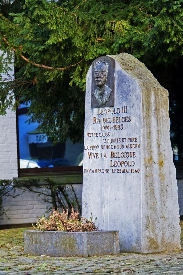 Sortie 4ème anniversaire le samedi 14 janvier 2012 à Dinant : Les photos Img_7213