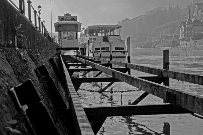 Sortie 4ème anniversaire le samedi 14 janvier 2012 à Dinant : Les photos Img_7313