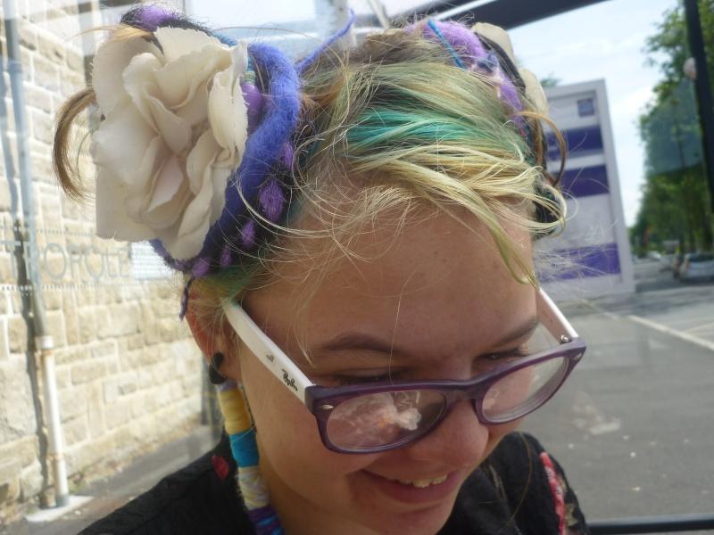 Vos essaies en coiffeure! P1170017