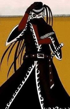 Le duo meurtrier ... Kuroki10