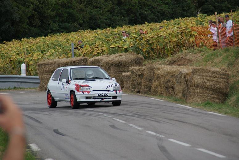 Clio f2000 Dsc06110