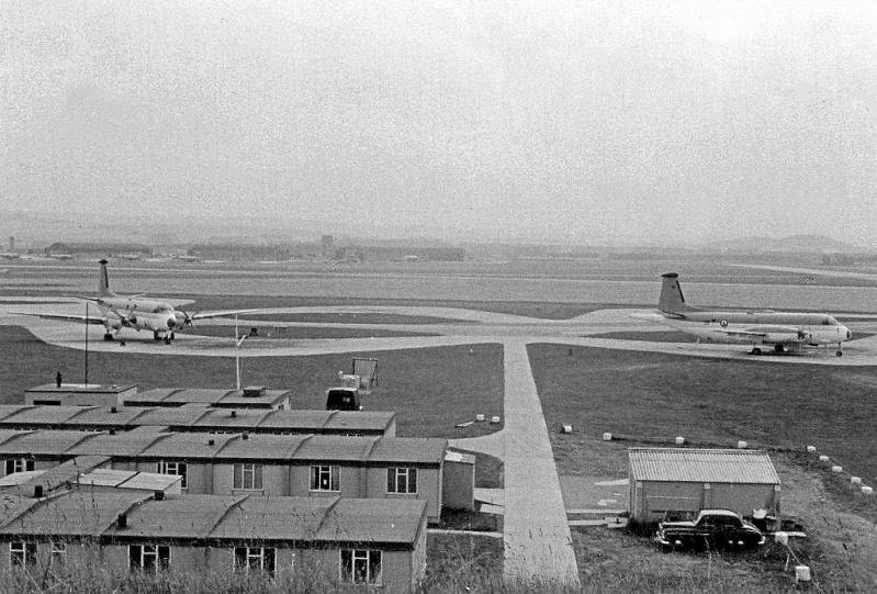 [Les anciens avions de l'aéro] ATLANTIC 1 = Vol Record de durée 1964 ou 1965 - Page 2 3_atte10