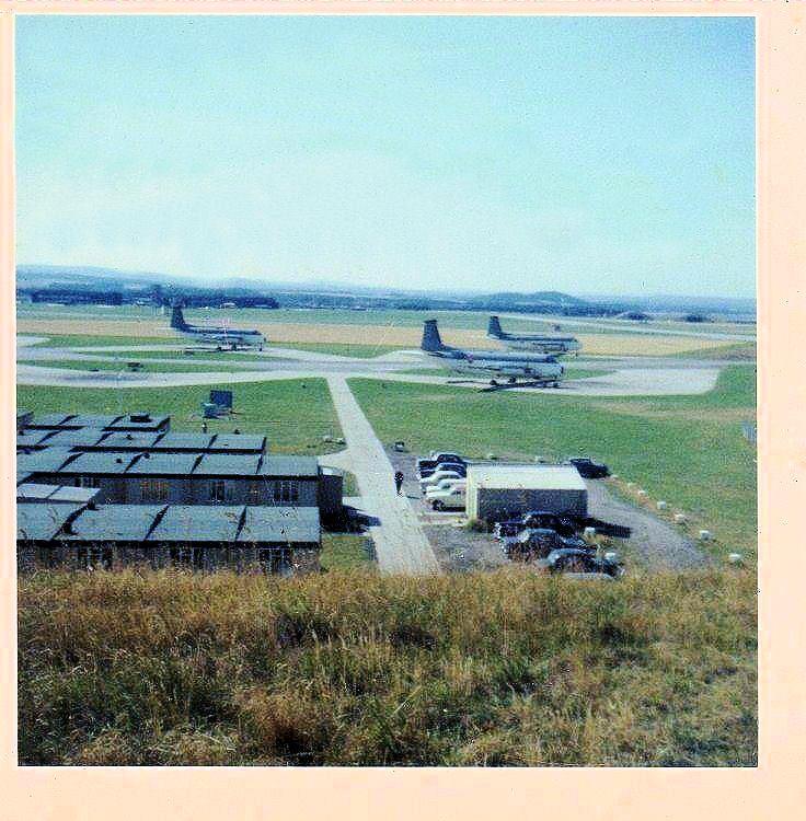 [Les anciens avions de l'aéro] ATLANTIC 1 = Vol Record de durée 1964 ou 1965 - Page 2 3_atte12