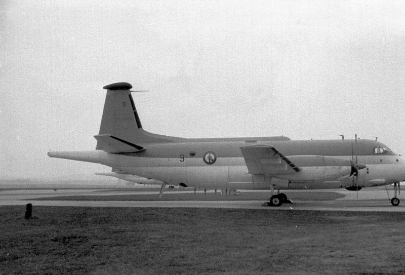 [Les anciens avions de l'aéro] ATLANTIC 1 = Vol Record de durée 1964 ou 1965 - Page 2 3_br_e12