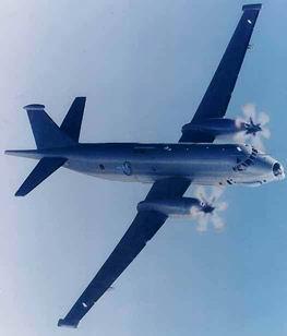 [Les anciens avions de l'aéro] ATLANTIC 1 = Vol Record de durée 1964 ou 1965 - Page 2 Atl3_210