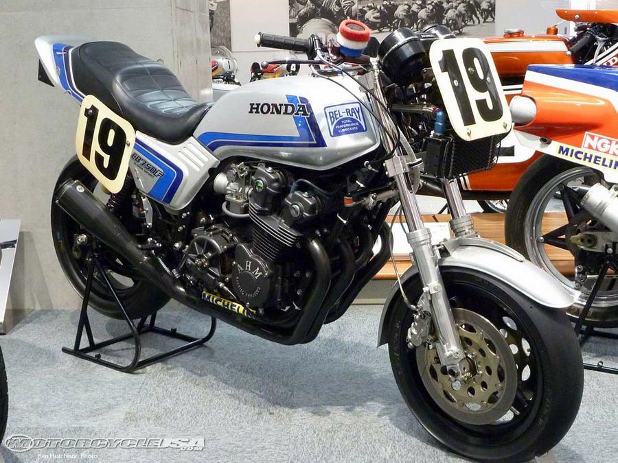 Beau BO Honda_10