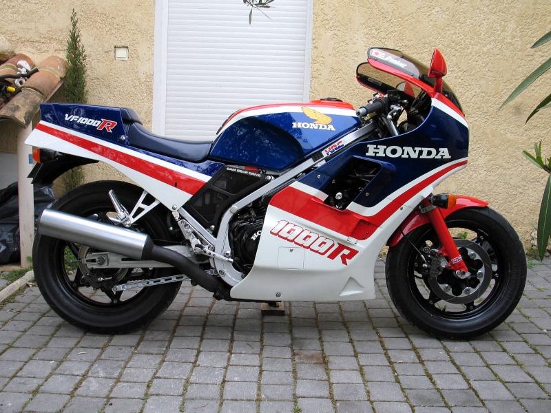 V Honda pour l'attaque ??? Vf6_0010