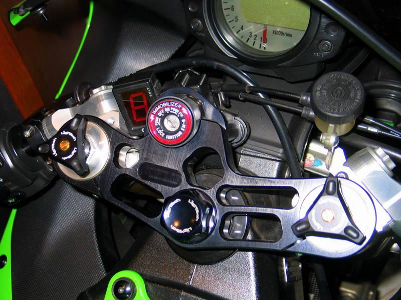 ZX10R 06-07 Kawasaki - Page 3 Zx10r_11