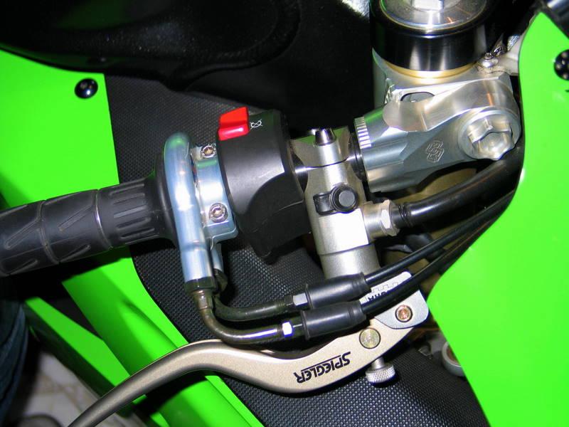 ZX10R 06-07 Kawasaki - Page 3 Zx10r_12
