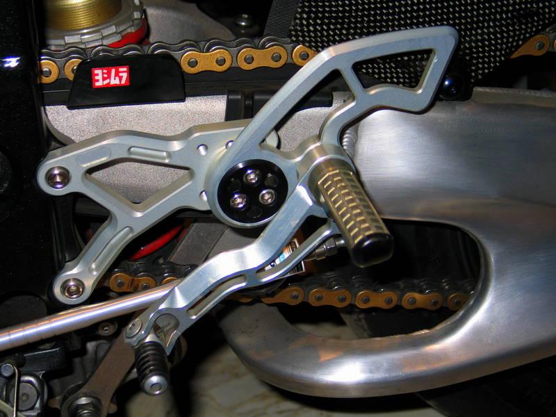 Kawasaki 10R Rainey Tribute  Zx10r_13