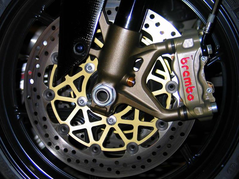 ZX10R 06-07 Kawasaki - Page 3 Zx10r_14