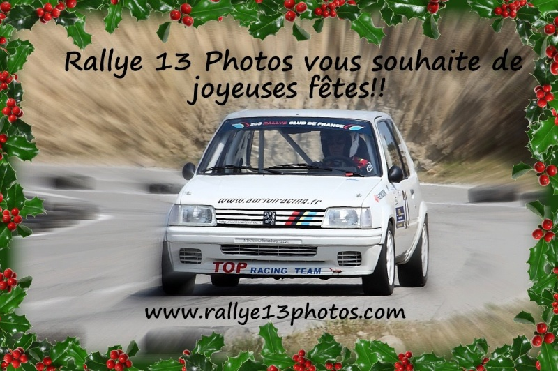 Rallye13photos, création de mon blog photos - Page 2 32661410