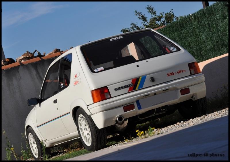 [jean-luc13] 205 Rallye Blanc Meije 1989 - Page 3 Dsc_0049