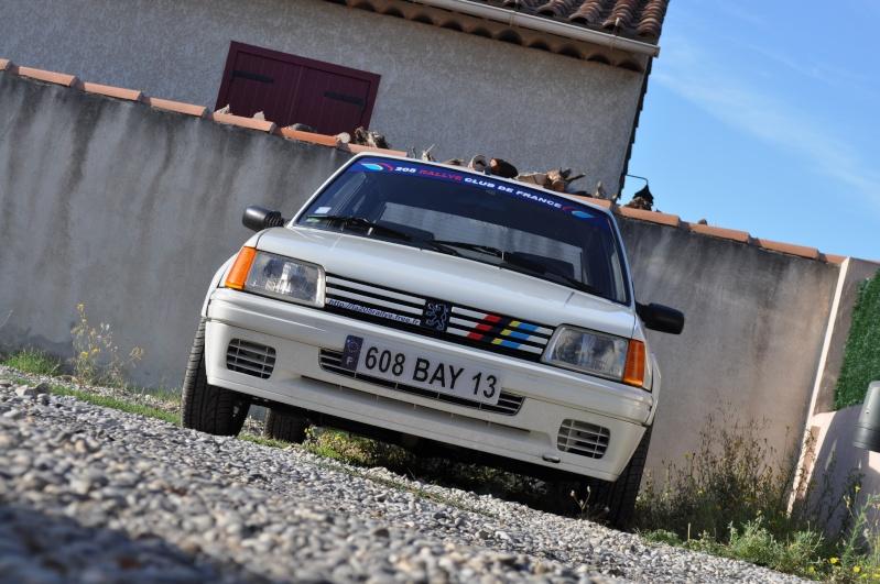 [jean-luc13] 205 Rallye Blanc Meije 1989 - Page 3 Dsc_0132