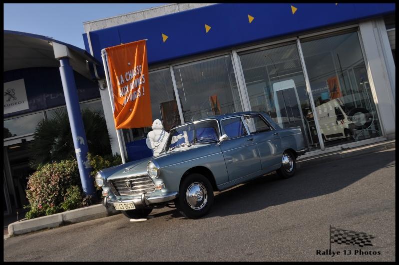 Mes 205 Rallye - Page 2 Dsc_0346