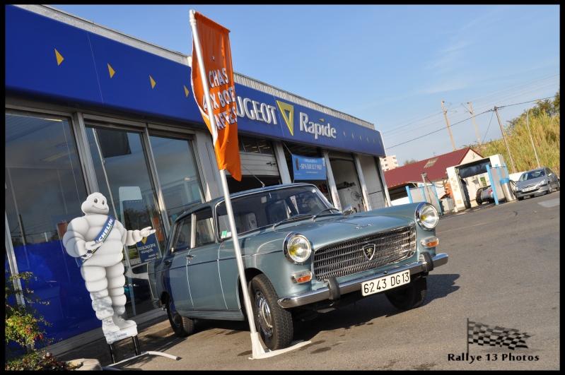Mes 205 Rallye - Page 2 Dsc_0347