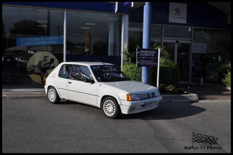 Mes 205 Rallye - Page 2 Dsc_0348