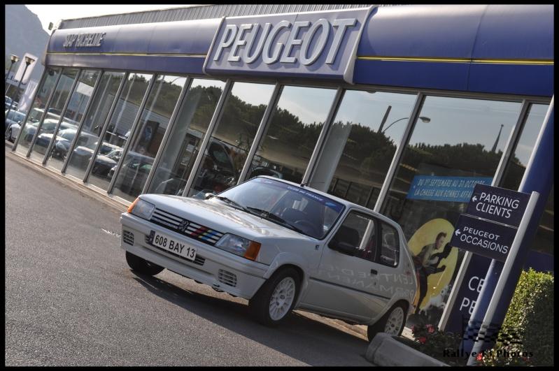 Mes 205 Rallye - Page 2 Dsc_0349
