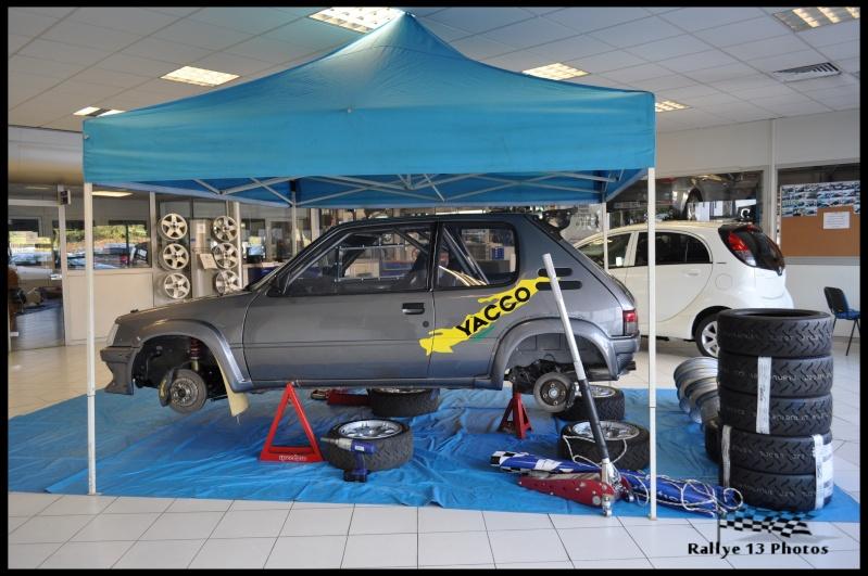 [jean-luc13] 205 Rallye Blanc Meije 1989 - Page 3 Dsc_0361
